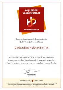 sbb-certificaat-erkend-leerbedrijf.pdf